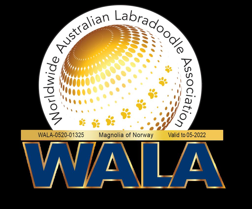 WALA-